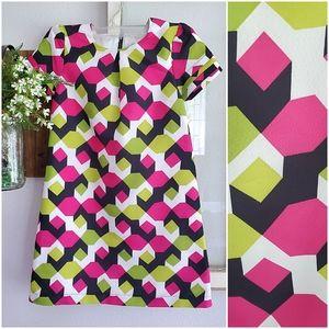 kc parker by Hartstrings Girls Dress Size 8